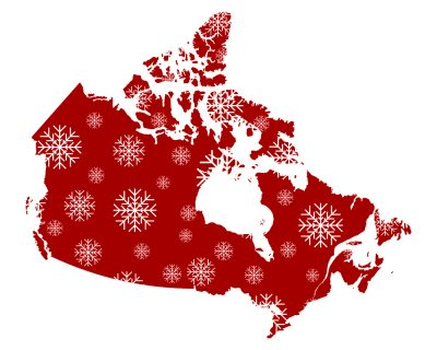 canadian citizenship test study guide