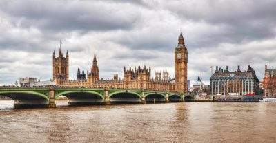 An Overview of The Life in the UK Citizenship Test